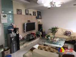 新华家园二期 精装大三房 户型通透  可改四房 业主诚心出售  看房方便 对口大兴路