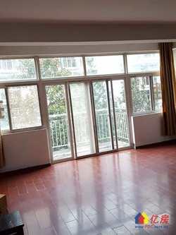 硚口区 古田 天顺园小区 3室2厅2卫  三楼,南北通透,后期费用低