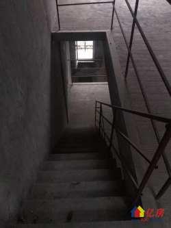 《齐家地产》珑璟轩别墅 上下5层 195万 急卖急卖