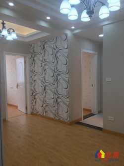 香港路 新三巷 电梯2室1厅1卫  74㎡ 西南朝向三面采光 精装修直接入住