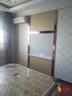 徐东团结大道电梯豪装2室有钥匙