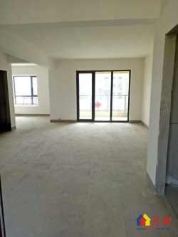 小区中心位置 南北通透大户型 房东急卖 福星惠誉东湖城