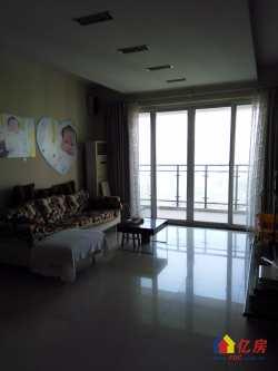江汉区 江汉路 福星城市花园 3室2厅2卫  120.66㎡