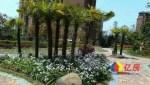 新洲区 阳逻 阳光新港中央花园城 3室2厅2卫 121㎡,武汉新洲区阳逻新洲区阳逻经济开发区红岭村二手房3室 - 亿房网