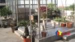 黄陂区 盘龙城 武汉28街 3室2厅2卫 132㎡,武汉黄陂区盘龙城武汉盘龙城经济开发区(盘龙大道与川龙大道交汇处)二手房3室 - 亿房网