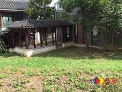 观星赏月 半山独栋 中国院子独栋别墅 占地1000 两证齐全 住的高 看得远 身份的象征
