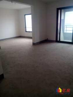 青山区 建二 大华滨江天地三期铂金瑞府 24楼2室2厅1卫  85㎡出售