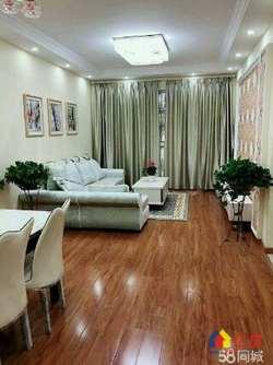 钟家村 汉阳1889精装 3室2厅 好房急售 错过没有了