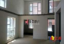 找房子,很难!找好房子,更难!中城时代好房不容错过!