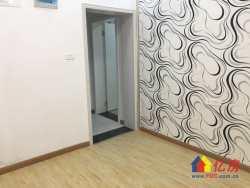 江岸区 台北香港路 高雄路民政局宿舍2室1厅1卫  42.7㎡加扩8平待拆迁 一楼95万
