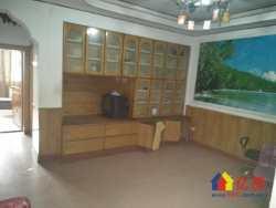 江岸区 台北香港路 高雄路小区 2室2厅1卫