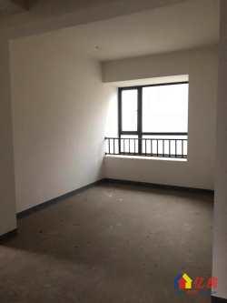 江岸区 后湖百步亭 汉口城市广场 5室2厅2卫  167㎡ 一梯一户 地铁口 商圈核心 交通便捷