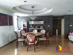天顺园小区 空中觉版两层复式 一线景观房 业主诚心出售