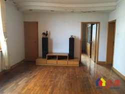 菱角湖万达旁 安逸居一梯两户 3室出售