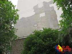 江汉区 社区门面  万松园小区 2室1厅1卫  50㎡
