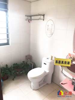 武昌区 小东门 2008新长江广场 3室2厅2卫  114㎡