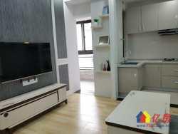 中南国际城A座经典小两房自住过渡、投资都是很不错的一个选择