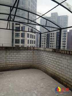 江岸区 三阳路 阳春阁 好两房出售,送15平方的露台