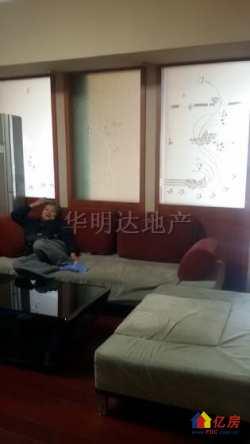 中心城区 武广商圈 成熟小区 生活 出行 医疗 齐全