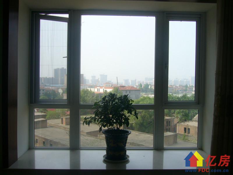 青山区 仁和路 东方玉龙居 3室2厅2卫 133.61㎡,武汉青山区仁和路欢乐谷仁和路二手房3室 - 亿房网