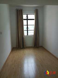 汉阳区 鹦鹉洲片 瓜堤小区 2室1厅1卫  50㎡