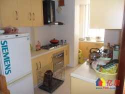 精装稀缺两房 未来家园  沈阳路学区房 为您准备中