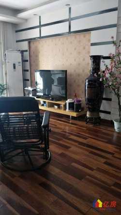 武昌区 杨园 安胜花园精装7楼 2室2厅1卫  89㎡诚意出售
