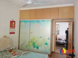 江汉区 航空社区 全明三房 内环超高性价比三房
