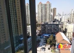 解放公园3号门(永成精英汇)地铁站口对口永清路小学 电梯精装四房