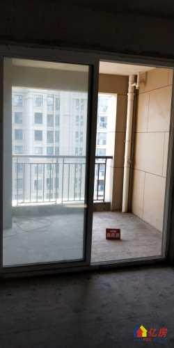东湖高新区 大学科技园 保利十二橡树庄园 5室3厅4卫  325.88㎡