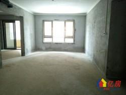 仁寿路 中民仁寿里 新电梯房 3室2厅2卫 125平米225