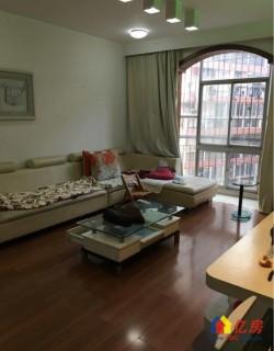 仁寿路 汉西 新海景旁边 弘西花园 3室2厅2卫