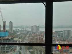 房东急售永清街汉飞青年城 楼下就是地铁一号线与八号线