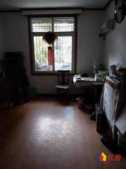 江汉杨汊湖 富康花园 百来万老证居家两房 随时看房 先到先得