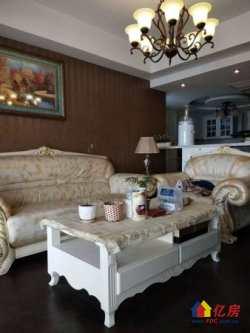 豪装两房 拎包入住 常阳永清城 三年仅此一套出售 为您而留