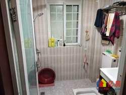 同安家园 精装两房做了阳光房南北通透全明户型 性价比高