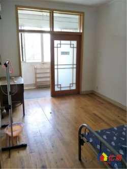 硚口区 宝丰 省公路局宿舍 3室2厅2卫