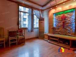 江汉区 杨汊湖 红光小区二期温馨便宜三房,地铁沿线,随时看房