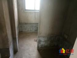 东西湖区 金银湖 东方海棠花园 4室2厅2卫  162.55㎡