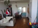 红钢城 绿水花园 3室2厅2卫  94㎡江景房有钥匙,武汉青山区红钢城青山区建设十一路2号二手房3室 - 亿房网