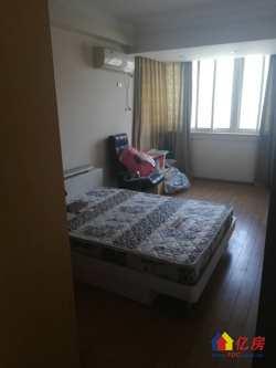 对口惠济路小学!@ 赵家条公寓 超值无税好房!送阳光玻璃房!