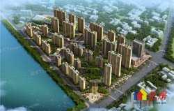 首付20万即可武汉汉南一线湖景房买到就是赚到直接认购