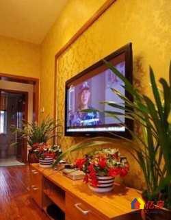 城华路 紫润明园北区 精装两房 百万好房等您来抢 欢迎随时看房