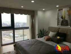 恒大悦湖公馆精装一手公寓 无后期费用 投资自住您最好的选择