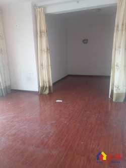 武昌区 杨园 安胜花园2楼 1室1厅1卫  57㎡出售有钥匙