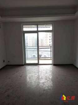 中城时代 三房出售,两证两年