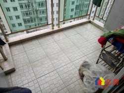 单价一万六的锦绣人家中装无税电梯三房便宜出售
