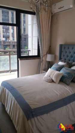 欢迎来看样板间,武汉仅有的东湖旁新房小户型,对面百年武大