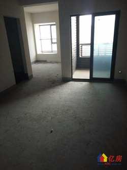真房源、真价格、拒绝虚假房源 万豪水岸枫林 4室2厅2卫  155㎡