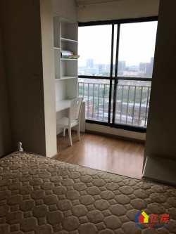 真房源、真价格、拒绝虚假房源 2室2厅1卫  82.57㎡